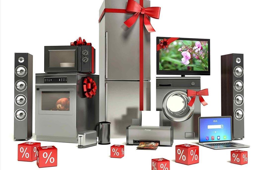 Если дома старая, но рабочая электроника завалялась, её можно сдать за деньги