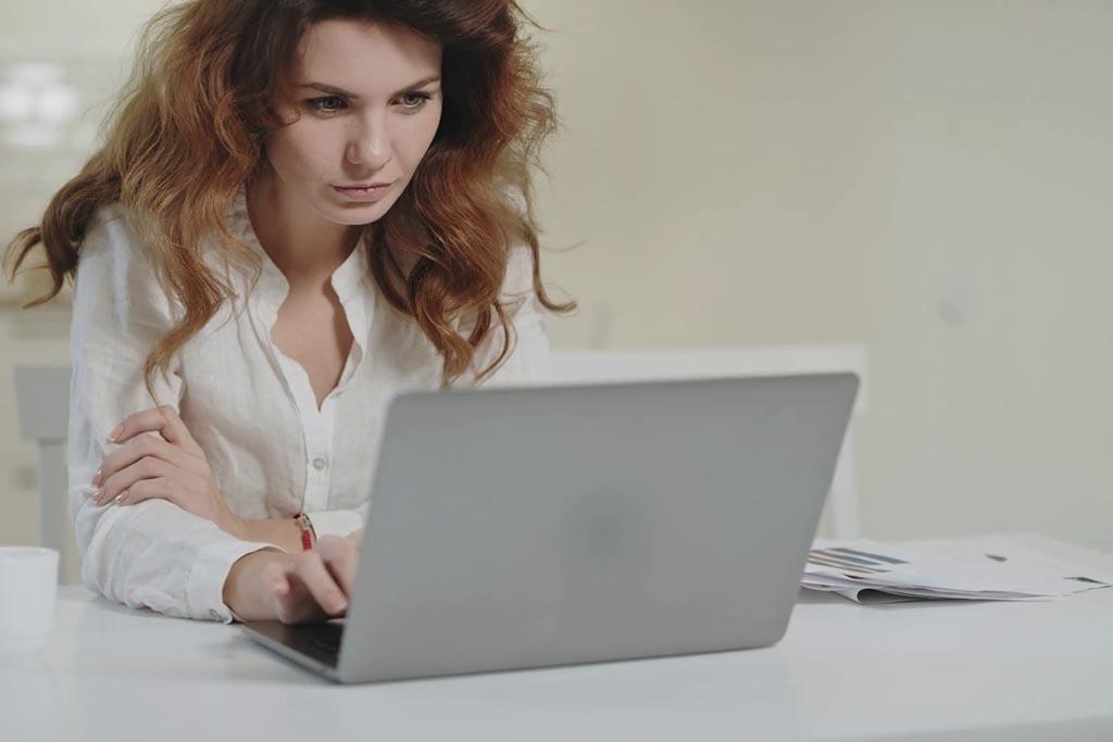 Интернет-ресурсы в помощь