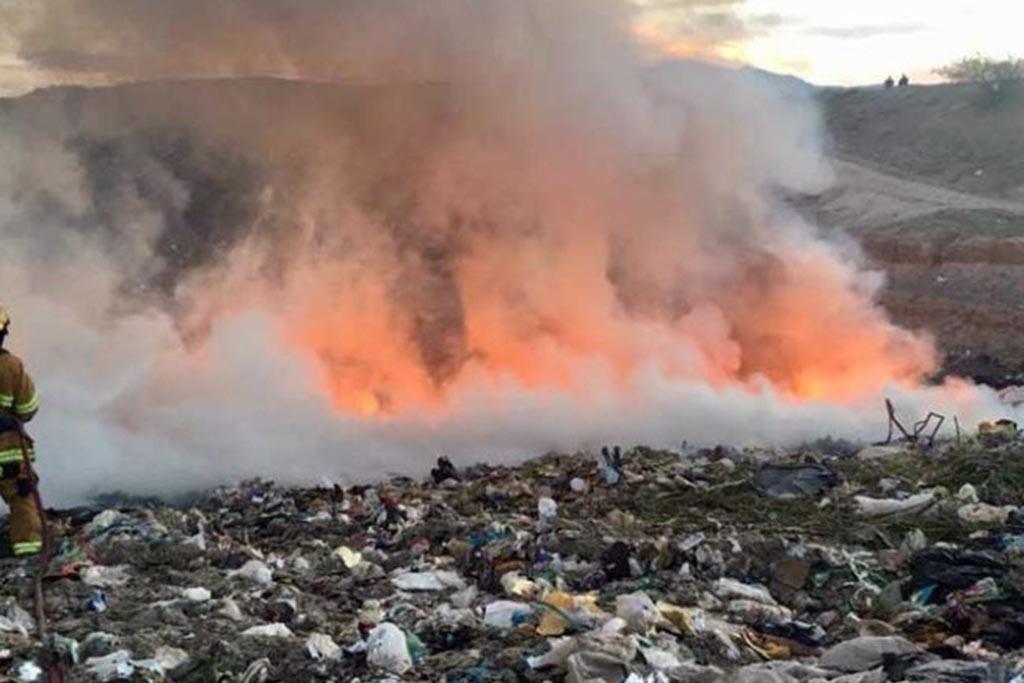 Правила размещения и организации полигона отходов на суше согласно 89-ФЗ