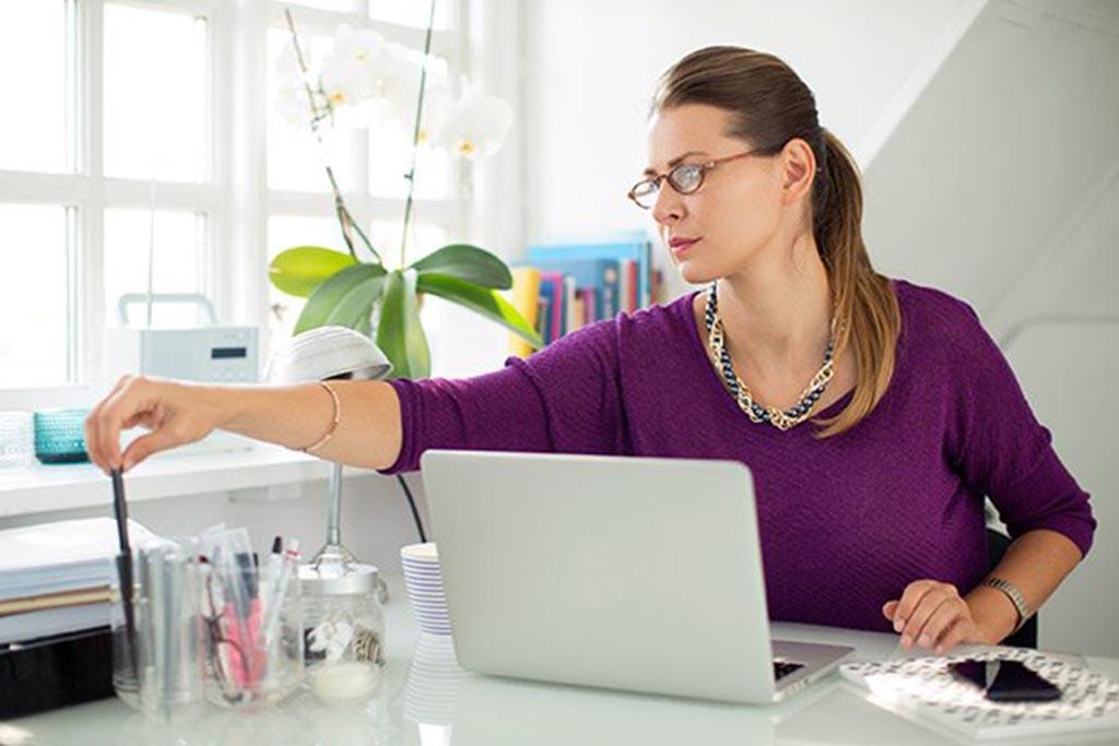 Каковы нюансы утилизации офисной техники бытового предназначения